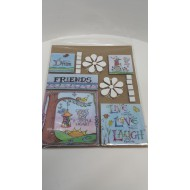 Mosaic Decor kits Large 1