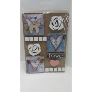 Mosaic Decor Kits Medium 11