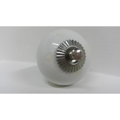 Assorted Door Knobs 16
