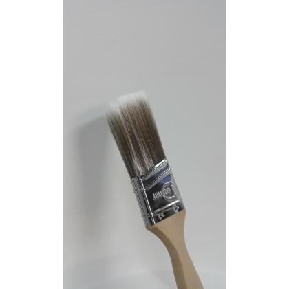Denzer Medium Paint Brush