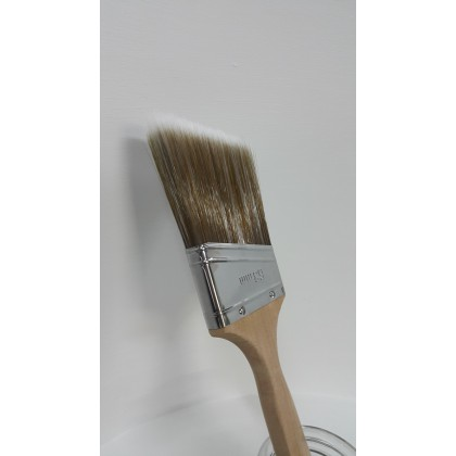 Denzer Large Paint Brush